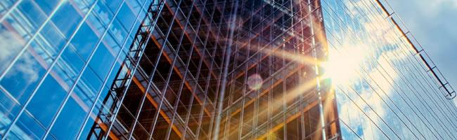 building-01